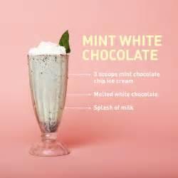 9 killer milkshake recipes that will rock your world