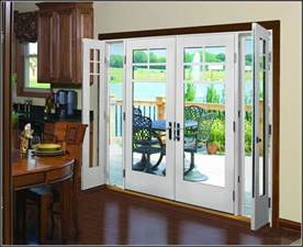 patio doors outswing exterior patio doors outswing patios home