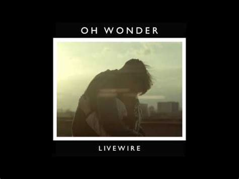 drive oh wonder lyrics oh wonder drive official audio youtube music lyrics