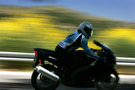 archive tvs es motorbike kakamega 7 things everyone should do before they ride a motorcycle