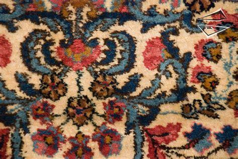 16 runner rug kerman rug runner 3 x 16