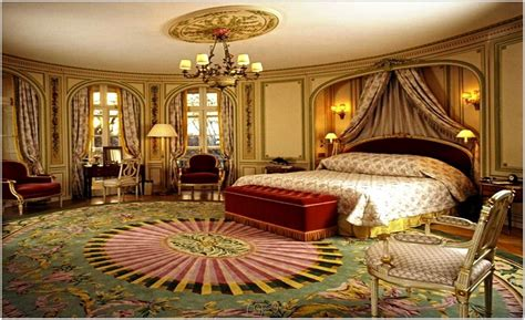 romantic bedroom interior romantic bedroom interior ideas with decorating for couple