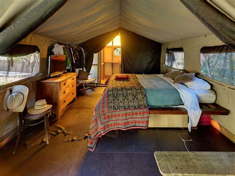 tent houses tent house