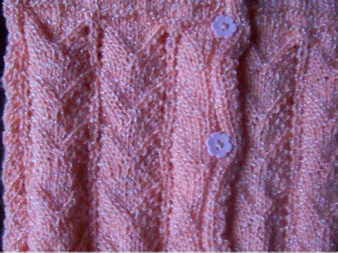 puntos de chompas para mayores mujeres tejido a mano curso de tejido p 225 gina 2