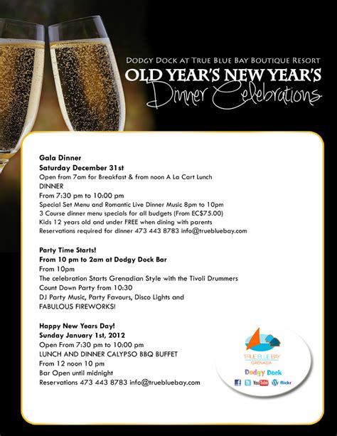 new year buffet menu new year buffet menu 28 images new year lunch buffet