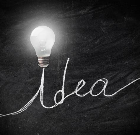Why Think Businesses Are A Idea by Small Business Ideas Opportunities For
