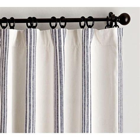 curtain rods pottery barn curtain rods pottery barn curtain menzilperde net