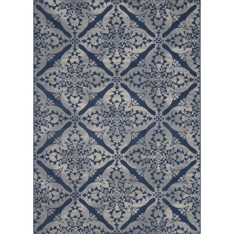 Grey And Blue Area Rug Picture 6 Of 50 Blue And Grey Area Rug New Blue Area Rug Square Grey Blue Floral Pattern Wool