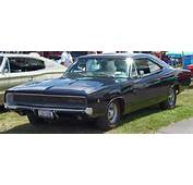 Index Of /data Images/galleryes/dodge Charger R T