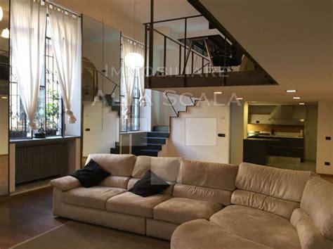 appartamenti open space loft open space in vendita a trovocasa