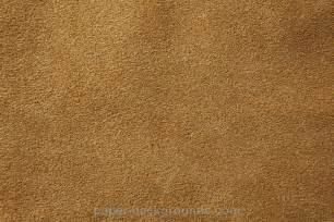 Brown Leather Paper Backgrounds Fluffy Brown Leather Texture Background
