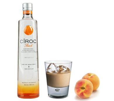 best amaretto top 10 amaretto liqueur drinks with recipes