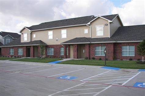 port arthur housing authority port arthur housing authority valley view estates the brownstone