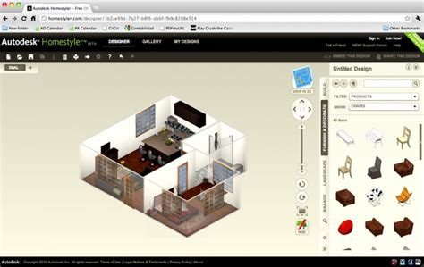 architecture design your home software color options with