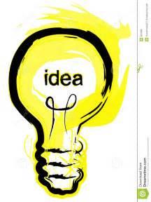 Idea Lamp idea clipart light bulb idea 821688 jpg