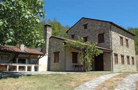 luxury country house for sale in the piemonte region of italy youtube stone country house for sale in piemonte cortemilia 6836