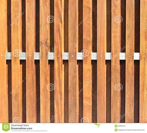 fence pattern photography pattern of wood fence stock photo image 39300375