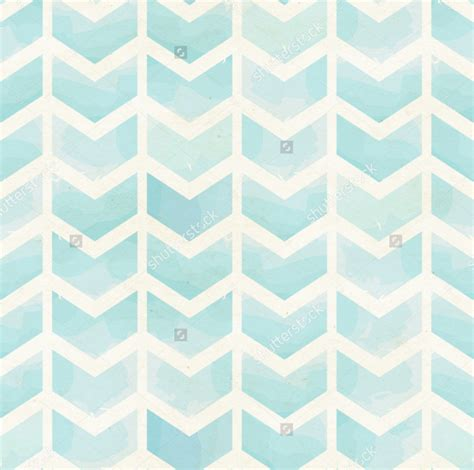 watercolor pattern download 26 watercolor patterns textures backgrounds images