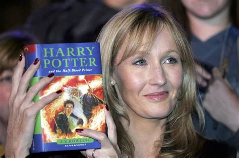 libro before i was born j k rowling takes harry potter to the stage 183 guardian liberty voice