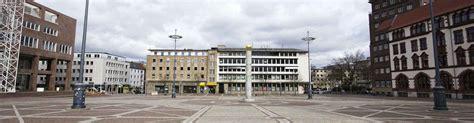 wohnung dortmund hörde dortmund hostels in dortmund herbergen 174 hostels