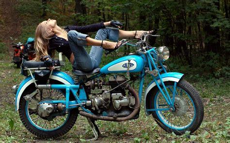 la guadalupana desmotivaciones banco de im 193 genes wallpapers de motocicletas 6 im 225 genes
