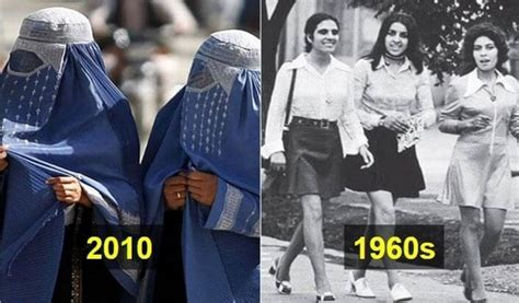 Afghanistan Fashion Show After Decades 2 by What Are Some Photos Which Show How Were Free In