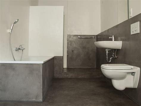 Putz Badezimmer by Putz Im Badezimmer Haus Design Ideen