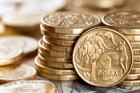 2018 Australian Dollar Forecast Bank Forecasts Compared