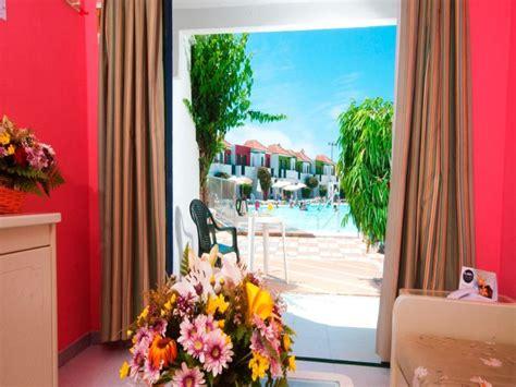 apartamentos vista flor en maspalomas apartamentos vista flor maspalomas gran canaria