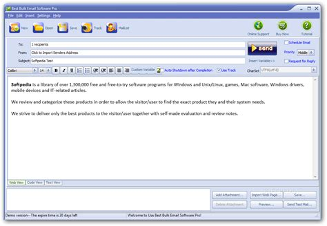 Best Free Email Search Torrent Search Engine Toolbar 1 0 1 30 Adilans H33t