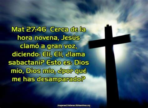 imagenes de jesus x semana santa descargar imagenes de semana santa con frases muy lindas