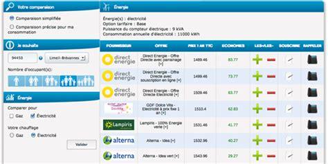 Fournisseur Electricité Pas Cher 2566 by Quelques Liens Utiles