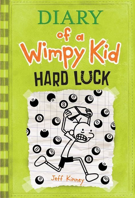 diary of a wimpy jeff kinney announces diary of a wimpy kid book 8 with sketches and book ideas kernel s corner