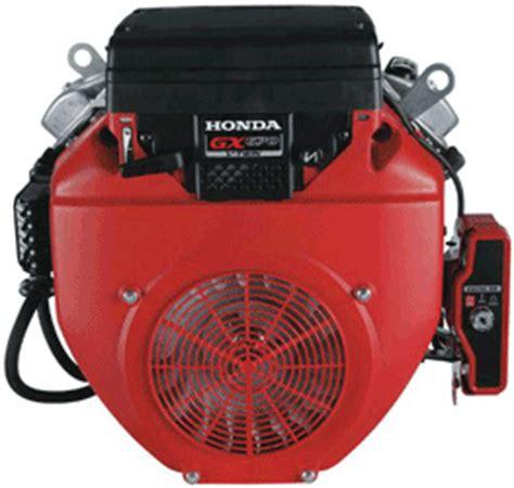 Honda Gx670 by Honda Gx670 Engine Parts Diagrams Honda Engine Parts