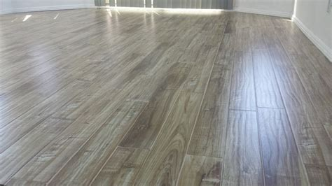 68 best images about coastal laminate flooring choices on pinterest grey laminate pine and