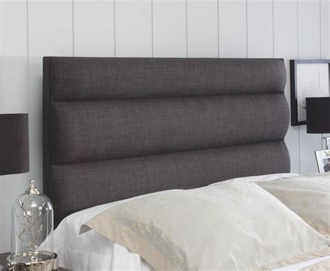 upholstered headboards uk monza upholstered headboard just headboards