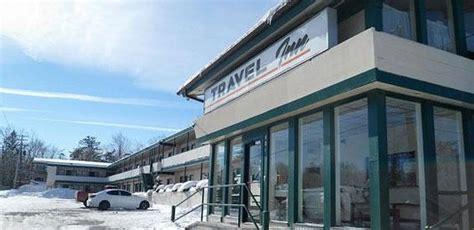 new york travel inn travel inn hotel reviews monticello ny tripadvisor