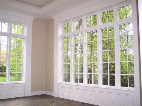 Classic Windows And Doors by Casement Window Photo Gallery Classic Windows Inc