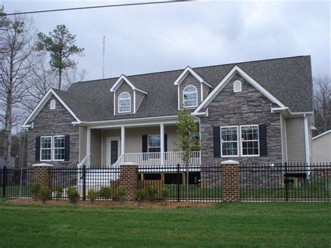 how much are clayton homes 3852 builder clayton homes when we build our house