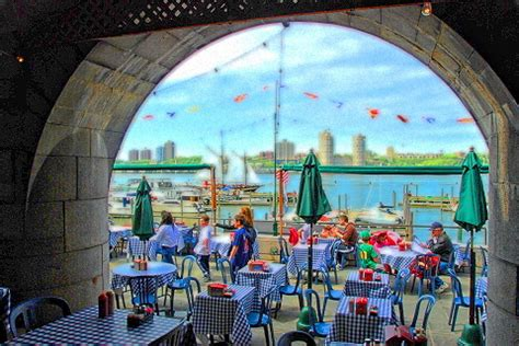 boat basin cafe new york ny ny w79th boat basin and riverside park i photo new york