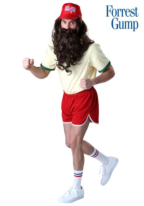 Diy Mens Costumes 2012