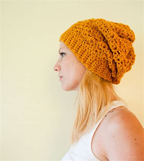 yellow hat pattern 17 best images about crochet hats on pinterest ravelry