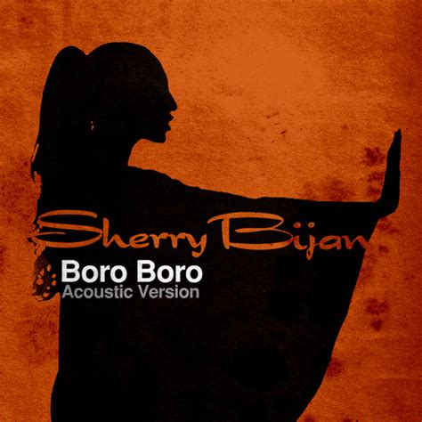 fix you acoustic version mp3 download sherry bijan boro boro acoustic version mp3
