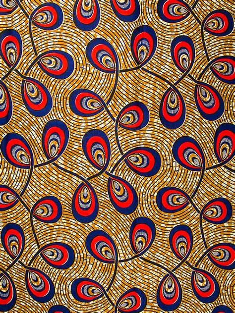 chitenge patterns google search prints patterns