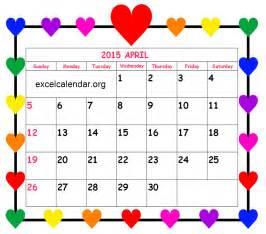 Free Template Calendar 2015 by Free Calendar 2015 Template 2017 Printable Calendar