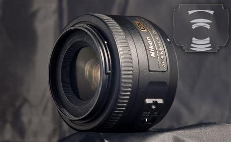 Lensa Nikon Af S 35mm F 1 8g file nikon af s nikkor 35mm f 1 8g dx jpg wikimedia commons