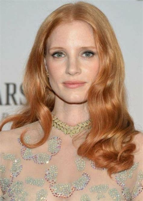 best strawberry blonde hair dye blonde hair color trends for summer 2015 16