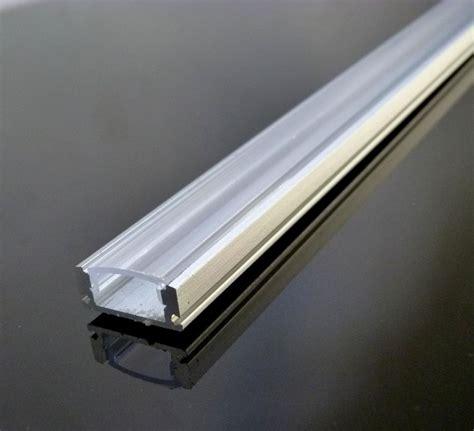 illuminazione fibra ottica illuminazione fibra ottica solare illuminazione fibra