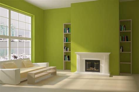 farben im wohnraum farbgestaltung wohnraum
