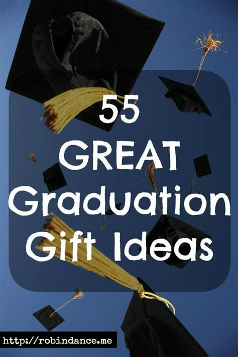 55 really good graduation or christmas gift ideas for